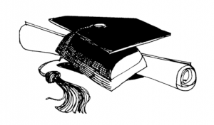 Special Educational Promotions